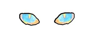 staring_eyes2